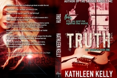 BookCover5_25x8-Truth-Jacket-Quarter-Size