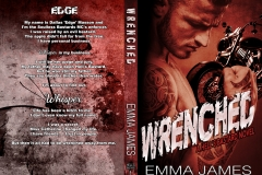 BookCover5_25x8_BW_300-Wrenched