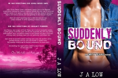Suddenly-Bound-Jacket-with-Blurb-Med-Size