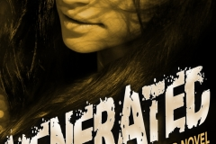Venerated by Emma James